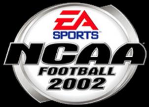 NCAA Football 2002.png