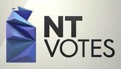 NTVotes 2016.jpg