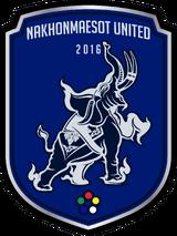 Nakhonmaesot United.png