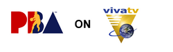 PBA on VIVA TV logo.png