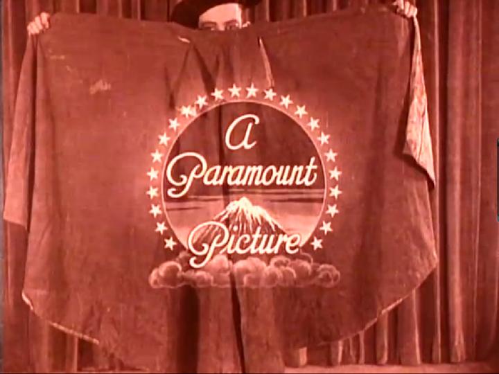 Paramount1922.jpg