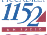 Greatest Hits Radio (Manchester)
