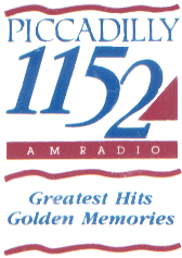 Greatest Hits Radio (Manchester)