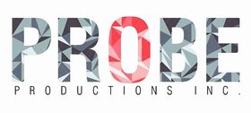 Probe Productions.jpg