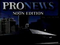 PromNews7-Noon-93
