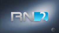 RN2 (2018)