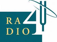 Radio 4 logo old.png