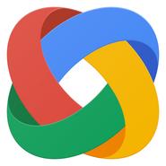 Research@Google Icon