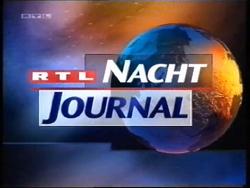 Rtl nachtjournal 1997.png