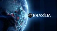 Sbtbrasilia2019