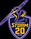 ScaleWidthWyIxNDAiXQ-Storm2018-lores