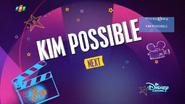 "Screenshotter--YouTube-KimPossible2019nextbumper6262020-0'09"""