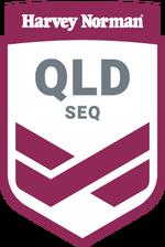 Seq-women-badge.png