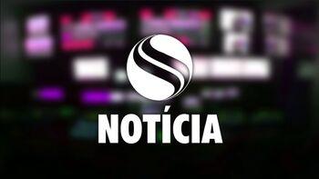 Sergipe Noticia - 2016.jpg