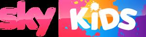 Sky Kids PRIMARY RGB.png