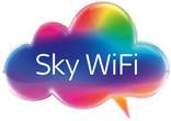 Sky WiFi.png