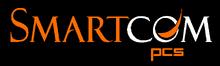 Smartcom PCS (2000).png