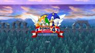 Sonic 2017-09-26 16-11-56-17