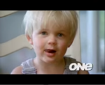 TV One 2006