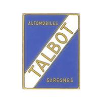 Talbotlago.png