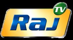 Tamil Rajtv.png