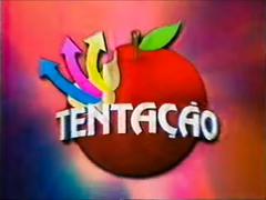 Tentacao1999.png