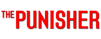The-punisher-2004-movie-logo.png
