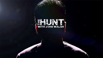 The Hunt with John Walsh title card.jpg