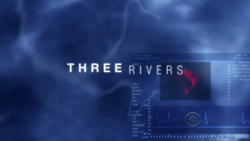 Three Rivers intertitle.png