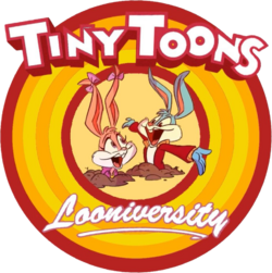 TinyToonsLooniversity.png