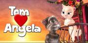 Tom-loves-angela-463x227.jpg