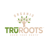 Truroots@2x.png