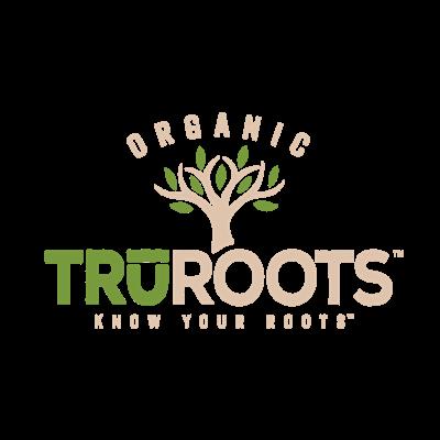 TruRoots