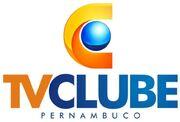 Tv clube pe 2012.jpg