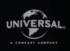 UniversalLogoTrailerPrintHTTYD3