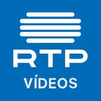 Vídeos RTP 2016.png