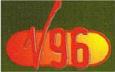 V Festival 1996.png