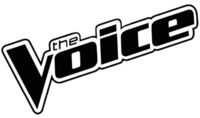 Voice.logo .png