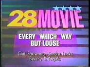 WFTS ID28 Movie Intro (1992) 2