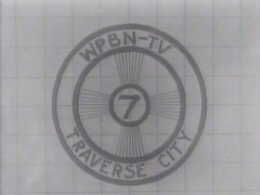 WPBN-TV
