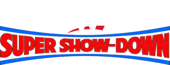 WWE Super Show-Down.png