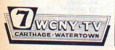 WWNY-TV