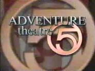 Wews adventure theatre by jdwinkerman dcvum85