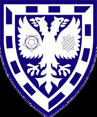 Wimbledon FC logo (1977-1981).png