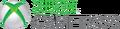 XboxGamePassStacked