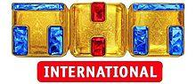 TNT International