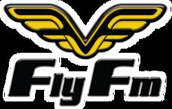 1528538219186 logoFlyFM x5F 1059x676 x5F outline x5F flatten.psd 1 @2x.png