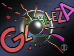 1992-0.jpg