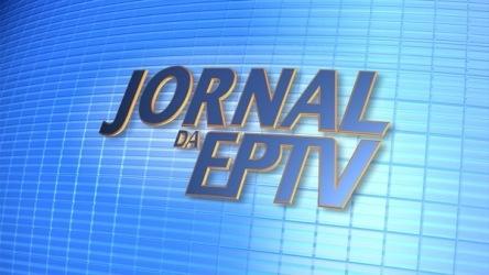 Jornal da EPTV