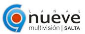 Canal 9 (Salta)